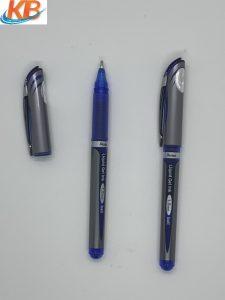 Bút nước Pentel BL60 (1.0mm)