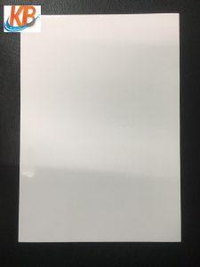 Giấy ảnh A3 1 mặt ĐL 135gsm