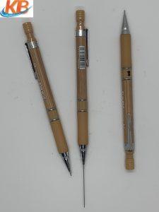 Bút chì kim BaoKe ZD107 0.5mm 2B