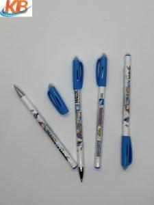 Bút gel xóa được Điểm 10 TP-GELE01